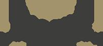 Bellevue Forest Logo