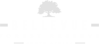Bellevue Forest Logo